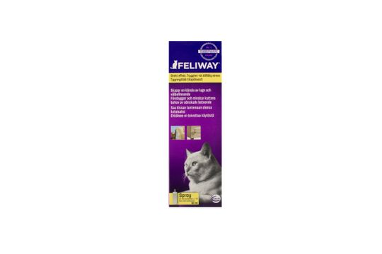 Apomorfin PharmSwed Infusionsvätska, lösning 5 mg/ml Apomorfin 5 x 20 milliliter