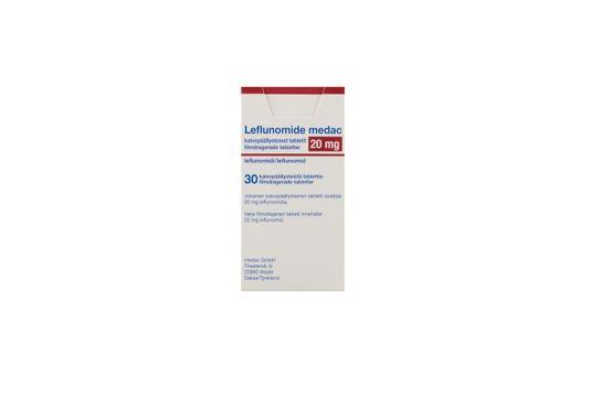 Loxicom Oral suspension 1,5 mg/ml 32 milliliter