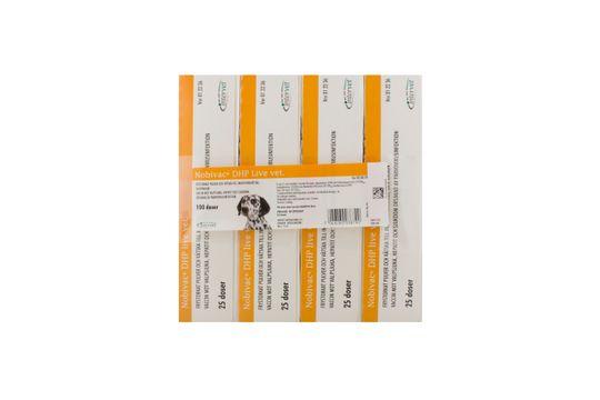 Xalatan Ögondroppar, lösning 50 mikrogram/ml Latanoprost 2,5 milliliter