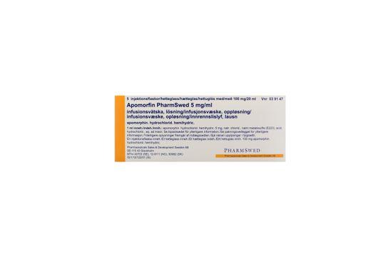 Clindabuc vet Tablett 200 mg 100 styck