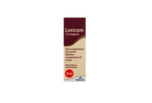 Voltaren Ophtha Ögondroppar, lösning i endosbehållare 1 mg/ml 40 styck