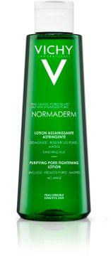 Vichy Normaderm Skintonic Ansiktsvatten, 200 ml