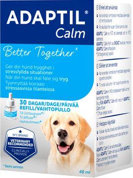 ADAPTIL Calm Home Feromondoftavgivare 48 ml