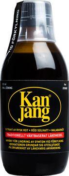 Kan Jang Oral lösning, 300 ml
