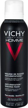 Vichy Homme Rakskum 200 ml