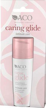 ACO Intimate Care Caring Glide Glidmedel, 50 ml