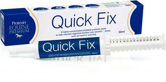 Protexin Quick Fix 30 ml