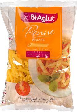 Bi-Aglut pasta, penne (rör) 500 gram