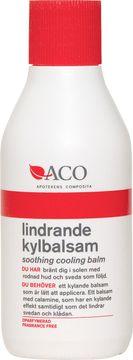 ACO Special Care kylbalsam Kylbalsam, 125 ml