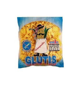Glutis Pasta glutenfri pasta, volangnudlar 200 gram