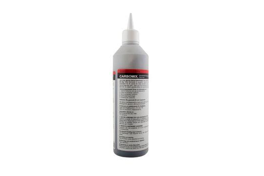 Carbomix Granulat till oral suspension 50 gram