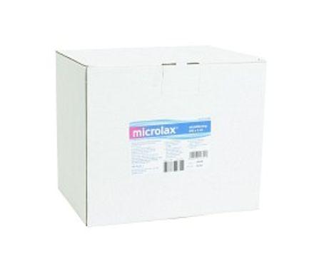 Microlax Rektallösning 200 x 5 milliliter