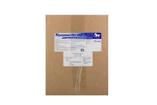 Inflacam Oral suspension 15 mg/ml 100 milliliter