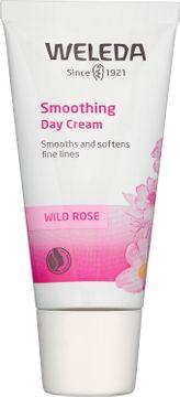 Weleda Wildrose Day Cream Dagkräm. 30 ml