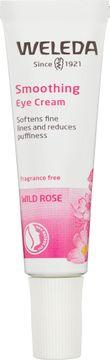 Weleda Wildrose Eye Cream Ögonkräm. 10 ml