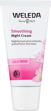 Weleda Wildrose Night Cream Nattkräm. 30 ml