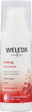 Weleda Pomegranate Face Serum Ansiktsserum. 30 ml