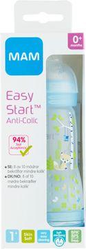 MAM Easy Start Anti-Colic 260ml 1st