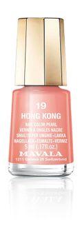 Mavala Minilack Hong Kong 5ml