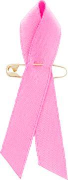 Rosa Bandet 1 st Säljs till förmån för Bröstcancerförbundet
