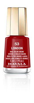 Mavala Minilack London 5ml