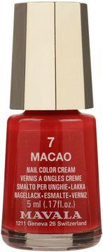 Mavala Minilack Macao MINILACK MACAO 5 ml