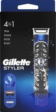 Gillette ProGlide Styler 1 ST