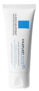 La Roche-Posay Cicaplast Balm B5 40ml 40 ml