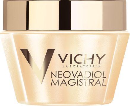 Vichy Neovadiol Magistral Ansiktskräm, 50 ml