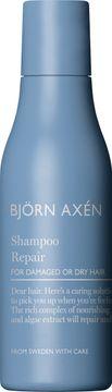 Björn Axén Shampoo Repair mini 75 ml