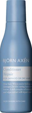 Björn Axén Conditioner Repair mini 75 ml