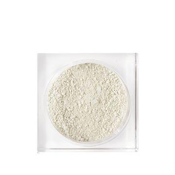 IDUN Minerals Puder Tora