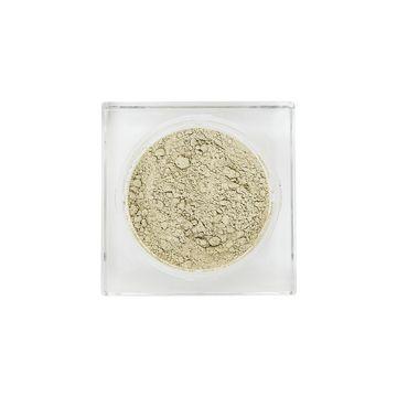 IDUN Minerals Concealer Idegran Concealer, 4 g