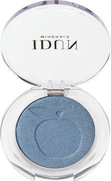 IDUN Minerals Eyeshadow Förgätmigej Ögonskugga, 3 g