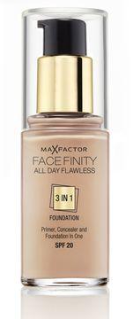 Max Factor ADF Fdt 45 W Almond 30 ML