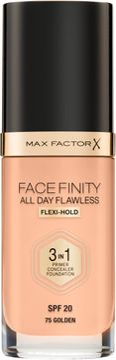 Max Factor ADF Fdt 75 Golden 30 ML
