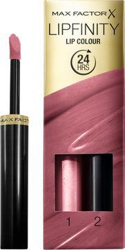 Max Factor Lipfinity Lip Colour 020 Angelic