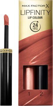 Max Factor Lipfinity Lip Colour 070 Spicy