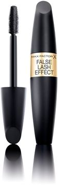 Max Factor False Lash Effect Mascara 01 Black