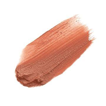 IDUN Minerals Matte Lipstick Hjortron Läppstift, 4 g