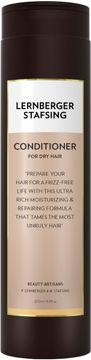 Lernberger Stafsing Conditioner For Dry Hair Balsam för torrt hår. 200 ml
