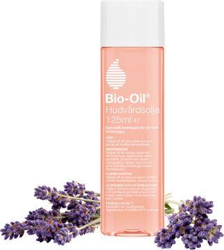 Bio-Oil Hudvårdsolja Kroppsolja, 125 ml
