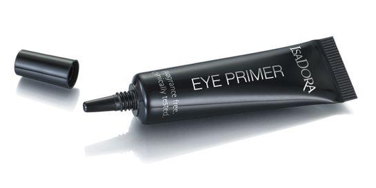 Isadora Eye Primer 7 ml