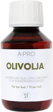 A-pro Olivolja 100 ml