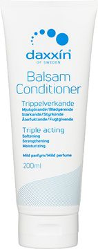 Daxxín Balsam-Conditioner 200ml