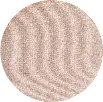 IDUN Minerals Eyeshadow Fjällsippa Ögonskugga, 3 g