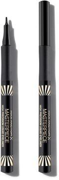 Max Factor Long Wear Eyeliner Liquid Black 6 g