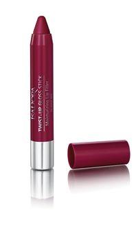 Isadora Twist Up Gloss Stick 28 Wine Red Läppglans