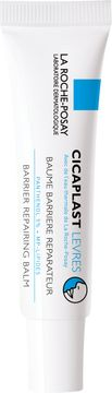 La Roche-Posay CICAPLAST LIPS 7,5 ml