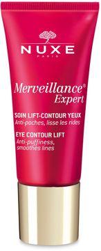 NUXE Merveillance Expert ögonkräm, 15 ml
